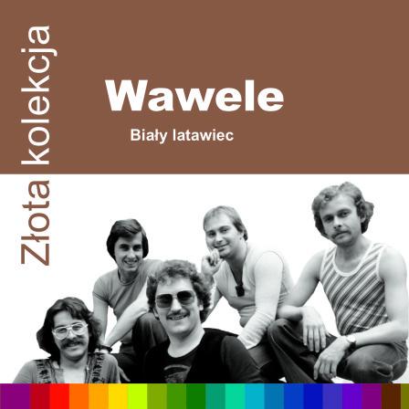 Wawele_ZZK 2014_booklet