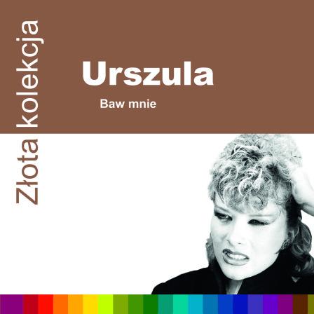 Urszula_Bawmnie_ZZK_booklet