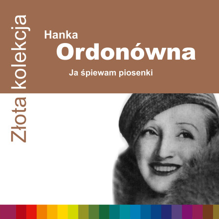 094634361620-Ordonowna-ZZK-1500rgb
