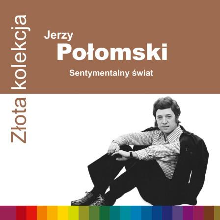 724349746725-polomski-zzk-1500rgb