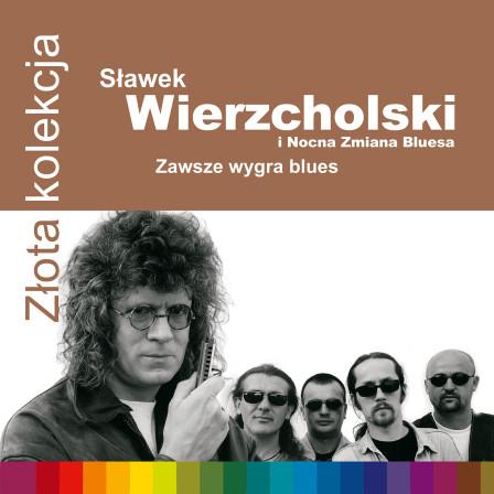 724352486625 Wierzcholski ZZK 1500rgb