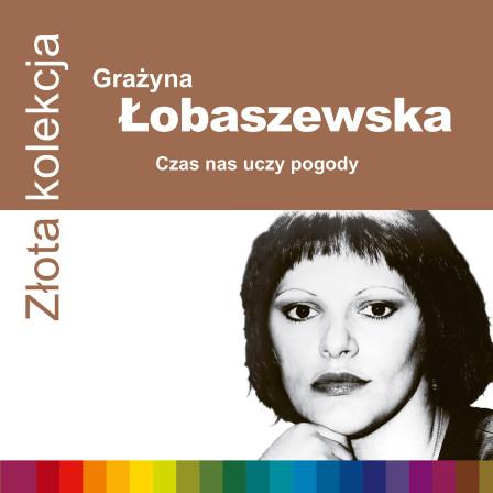 724352686827-Lobaszewska-ZZK-1500rgb