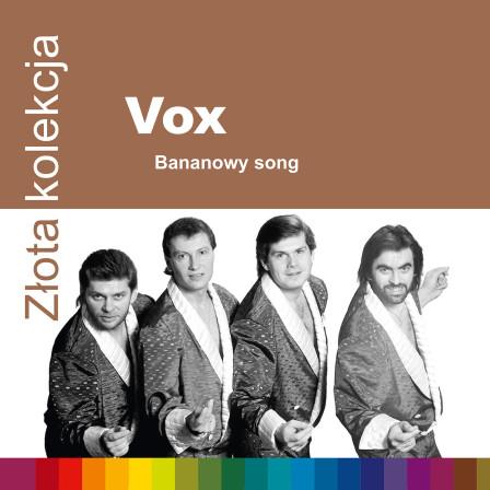 724352754120 Vox ZZK 1500rgb