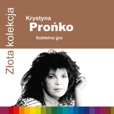 724353603328-pronko-zzk-1500rgb