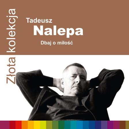 724353676520-nalepa-zzk-1500rgb
