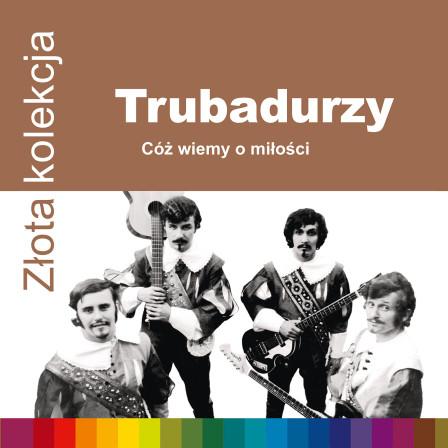 724354264627 Trubadurzy ZZK 1500rgb