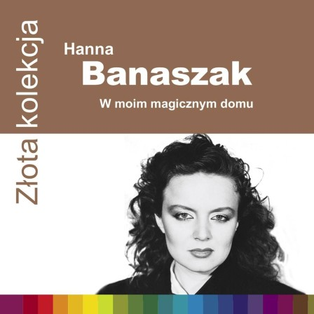 BANASZAK HANNA