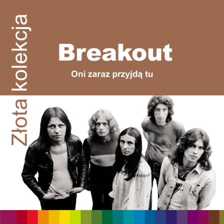 Breakout_ZZK_1500px