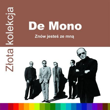 DeMono ZZK_booklet