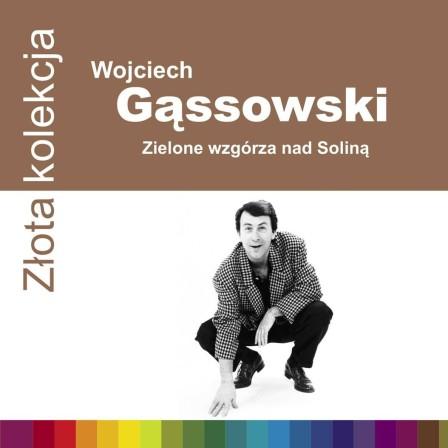 GASSOWSKI_WOJCIECH