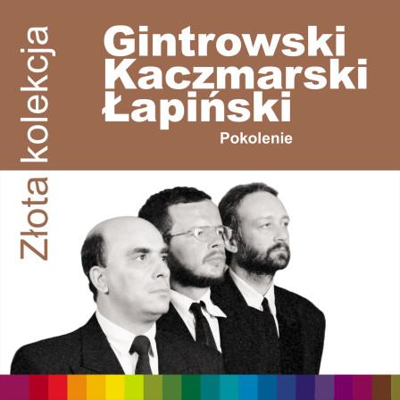 GintroKaczLapi_ZZK_1500px