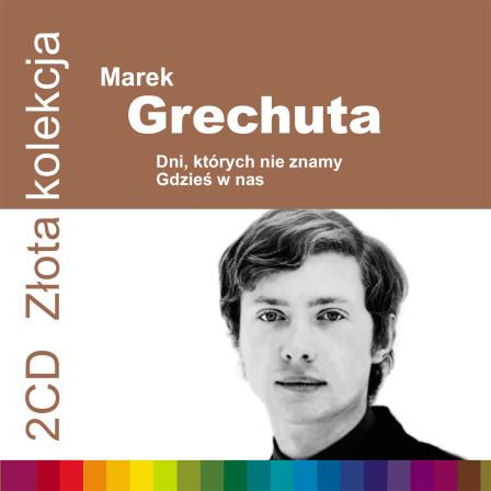 Grechuta_ZZK_1500px