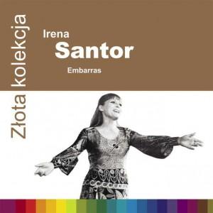 Irena Santor - Embarass