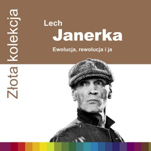 Lech Janerka