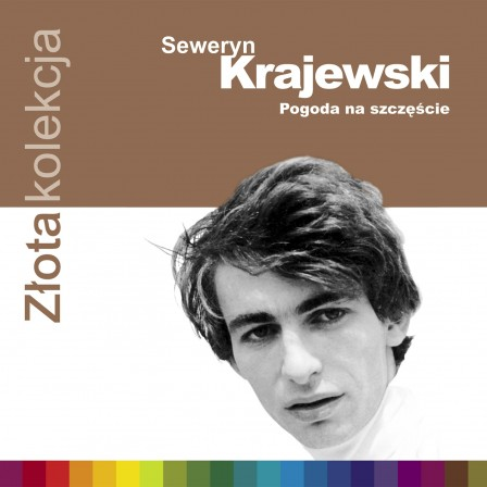 Seweryn Krajewski