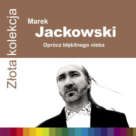 MJackowski_ZZK_1500
