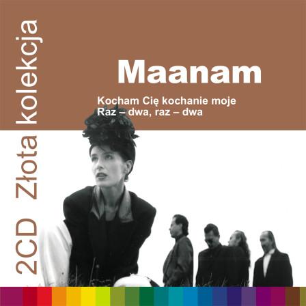 Maanam_ZZK_1500px