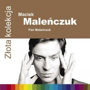 Maciek Maleńczuk - Pan Maleńczuk