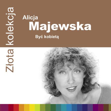 Majewska_ZZK_1500px