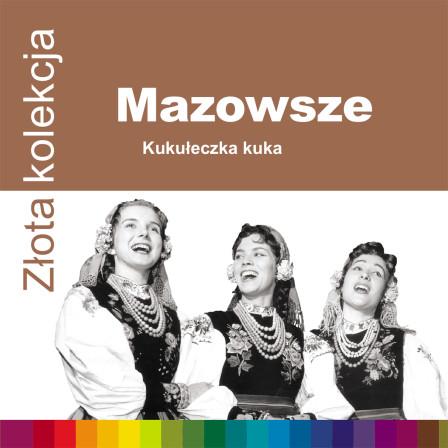 Mazowsze_ZZK_1500px