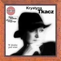 Krystyna Tkacz