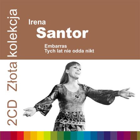 Santor_ZZK_1500px