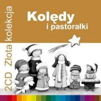 Kolędy i Pastorałki 2cs