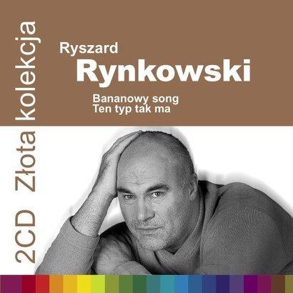 Zlota-Kolekcja-Vol-1-Vol-2_Ryszard-Rynkowski,images_big,23,7215252