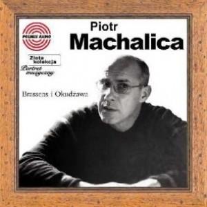 Piotr Machalica