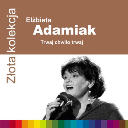 Adamiak_ZZK_booklet
