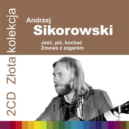 Sikorowski_ZZK_1500px