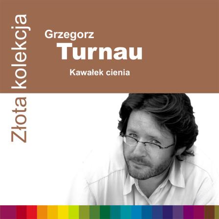 turnau_ZZK_1500px