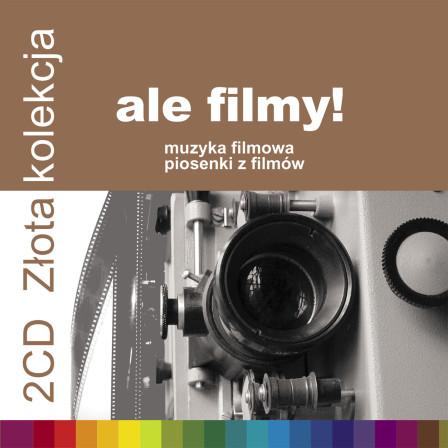 alefilmy_ZZK_1500px
