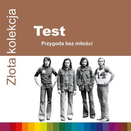 724352556229-test-zzk-1500rgb