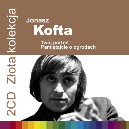 Kofta-ZZK_1500px