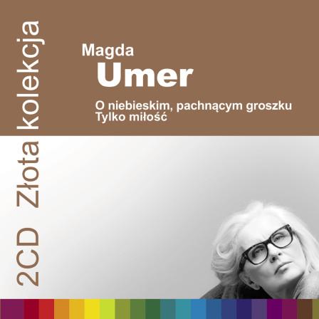 Umer-ZZK-1500px