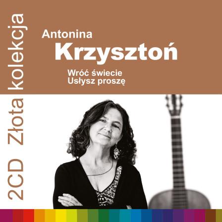 AKrzyszton_ZZK_2CD