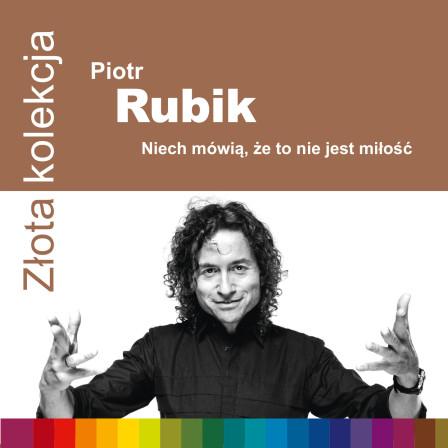 Rubik-ZZK