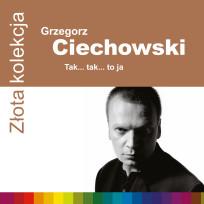 GrzegorzCiechowski_Zlota Kolekcja-1500rgb