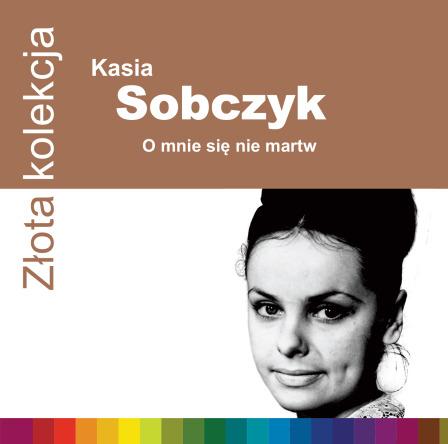 Kasia Sobczyk ZZK.qxp_booklet