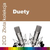 duety zzk.qxp_booklet