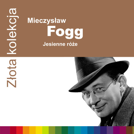 Fogg ZZK 2015.qxp_booklet