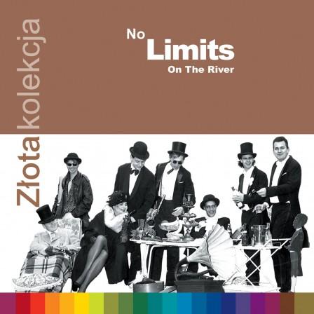 No Limits